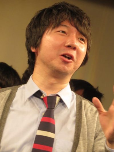 相田周二の画像 p1_23